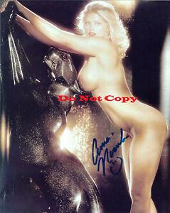 Anna-Nicole-Smith-Signed-8x10-autographed-Photo-RP