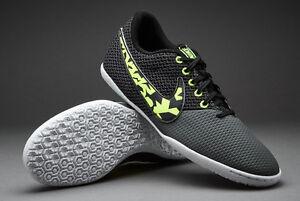 2zapatos nike elastico