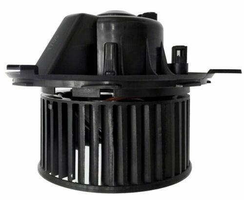 A//C Blower Motor Fits Audi A3 Volkswagen Models BM-6702