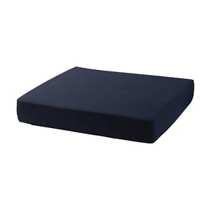 DMI-Polyfoam-Wheelchair-Seat-Cushion-Standard-Foam-Seat-Cushion-for-Chairs