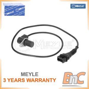 Sensor-de-pulso-del-Ciguenal-BMW-MEYLE-OEM-12141703277-3148990037-Genuine-Resistente