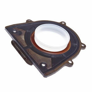 Details about Engine Crankshaft Oil Seal Replacement Ford Mondeo S-Max  Mazda Volvo FAI OS1079