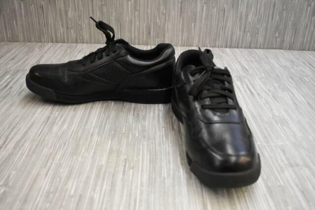 Rockport Men/'s M7100 K71096 Prowalker Walking Shoe