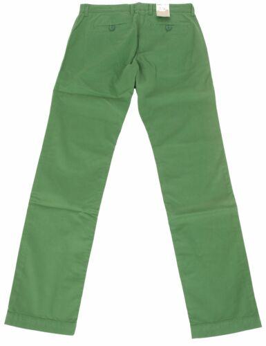 Lenny Jeans Mac W33 Chino L34 Moderne Herren Satin Pantalon Hommes Coupe Stretch Hose Neu 5qqwdxr0nA