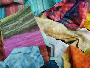 LUNN-FABRICS-SCRAPS-1-POUND-4-YARDS-HAND-DYES-PRISMA-DYES-GRAB-BAG-SCRAP
