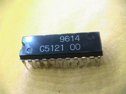 Tele Haase tih4x control de alimentación dispositivo de control Unidad de control hit 4x 2432610
