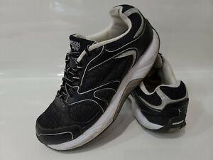 28042766 Walking Sneakers Womens Size