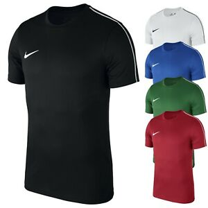 TEE SHIRT HOMME Marque Nike Taille XXL Comme Neuf EUR