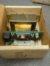 DELTRON T1-8C QPS-3 POWER SUPPLY  *NEW*