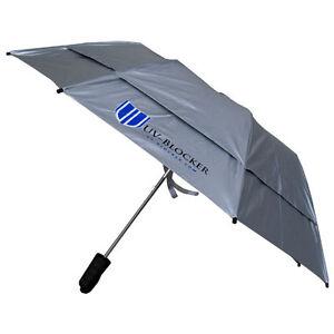 uv blocker upf 50 uv protection travel sun umbrella. Black Bedroom Furniture Sets. Home Design Ideas