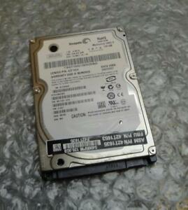120GB-Lenovo-42T1004-Seagate-ST9120822AS-9S1133-070-Portable-2-5-034-SATA-HDD-7L
