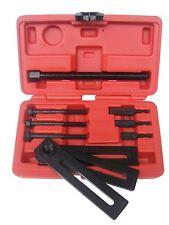Tool hub 9097 Motorcycle Crank Case Seperator