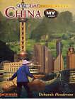 Topic Books China by Deborah Henderson (Paperback, 2007)