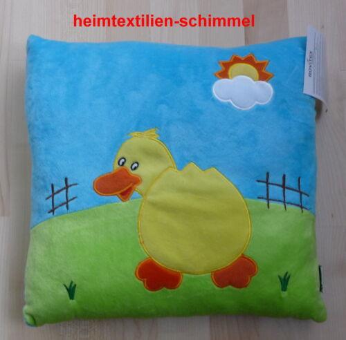 Baby niños Cushion Tinker cojines decorativos niños almohada almohada cojín de peluche