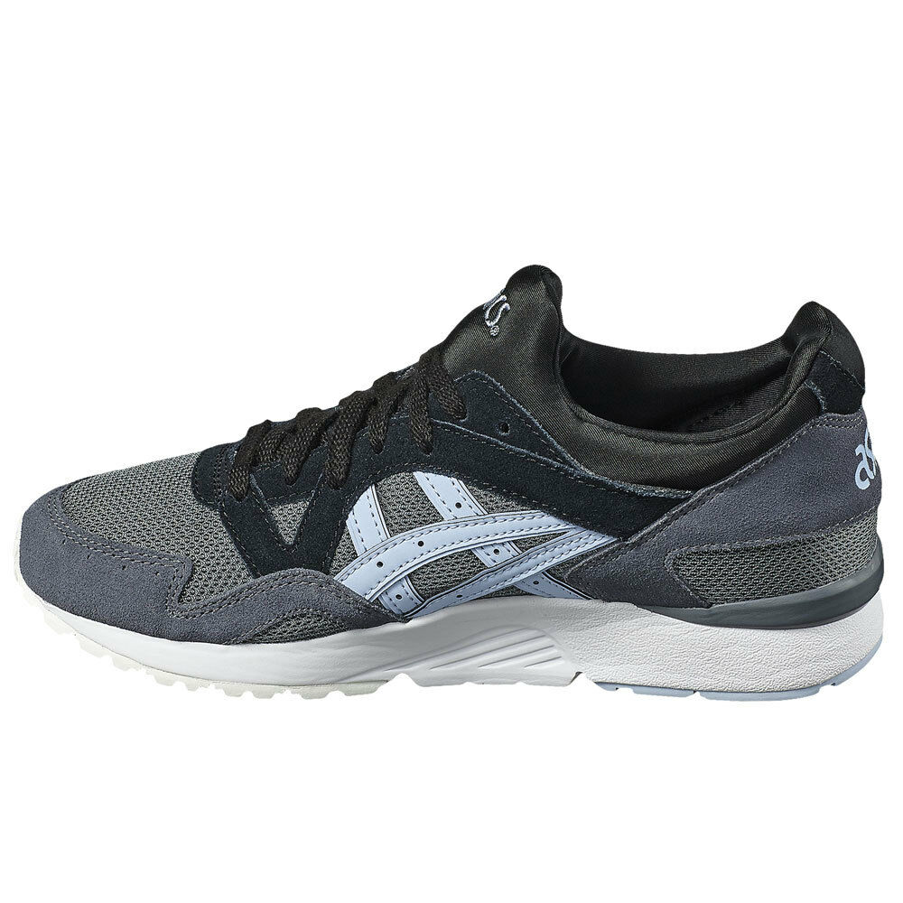 Asics Tigre Gel-Lyte V 5 Zapatillas Mujer Deporte para para para Correr Zapatos Bajos 417073