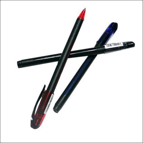 5 X Uniball Jetstream Sx-101 0.7mm Kugelschreiber Blau//Schwarz//Rot mit Mix N