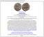 JESUS-CHRIST-Class-B-Anonymous-Ancient-1028AD-Byzantine-Follis-Coin-CROSS-i63591 thumbnail 3