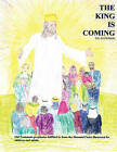The King is Coming: Old Testament Prophesies Fulfilled by B. G. Patterson (Paperback, 2010)