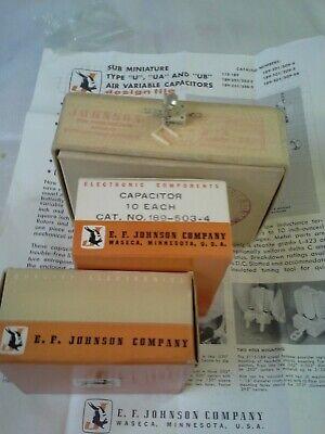 2803-VIM1 new in box