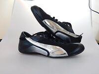 Puma Millennius Lux Sf Mens Shoe Us 9