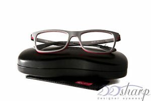 d2776d4061 Image is loading Ray-Ban-Eyeglasses-RB-7062-5576-TOP-GREY-