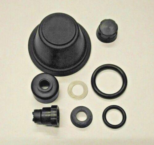 Triumph T140 1973 to 83 Front Rear Brake Master Cylinder Seal Kit 99-2768