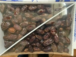 Fresh-California-Medjool-Dates-11-LB-Box-California-Fresh-Dates-2020