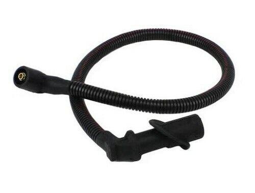 OEM Polaris Sportsman Ranger RZR 700 800 Ignition Coil Spark Plug Wire 4012439