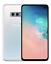 Samsung-Galaxy-s10e-sm-g970f-128-Go-PRISM-White-Dual-SIM-Neuf-neuf-dans-sa-boite miniature 1