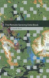 THE-REMOTE-SENSING-DATA-BOOK