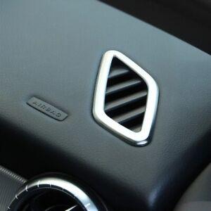 couvercle-de-ventilation-Mercedes-Benz-CLA-GLA-classe-A-W117-C117-W176-A180-X156
