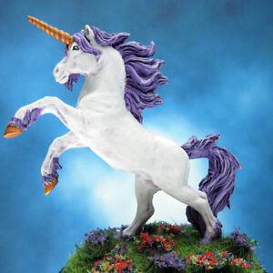 Painted-Reaper-Miniature-Starmane-Unicorn