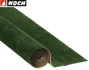 NOCH-00230-Grasmatte-dunkelgruen-120-x-60-cm-1m-9-38-NEU-OVP