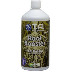 GHE-GO-BioRoot-Plus-T-A-Root-Booster-500ml-biologischer-Wurzelstimulator-Flyer