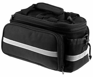 Expandable-Top-Section-Mountain-Bike-Cycling-Rear-Seat-Case-Saddle-Travel