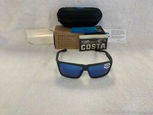 1155472502 Image is loading NEW-Costa-Del-Mar-Rinconcito-Polarized-Sunglasses-Gray-