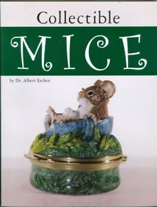 Collectibles Antiques Animal Figurines Mice Disney Porcelain Manufacturers Guide Ebay