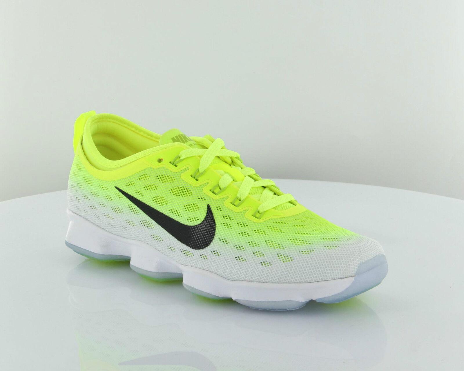 30b180cf3cca9 ... Nike 684984 Zoom Fit Agility  130 Women s Training Training Training Shoes  Running More Colors e78b20 ...