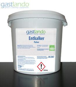 1 Stk Entkalker Pulver Schwarzgeschirr GAM Spülmaschine 5 kg Eimer Gastlando - Deutschland - Vollständige Widerrufsbelehrung Rückgabe Sie können Ihre bestellte Ware innerhalb von 14 Tagen nach Erhalt der Lieferung zurückgeben. Sie zahlen lediglich eine Bearbeitungsgebühr in Höhe von 15% des Nettowarenwerts bzw. mindestens 30,- - Deutschland