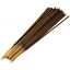 20 Scented Incense Stick and Wooden Holder Burner Ash Catcher Free UK Shipping ❤