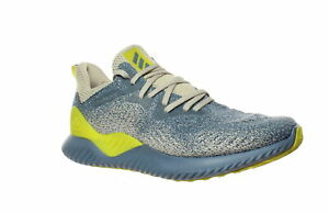 Adidas-Mens-Alphabounce-Beyond-Blue-Running-Shoes-Size-10-1433038