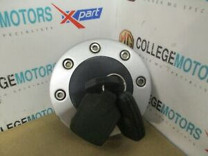 MGTF-MGF-PETROL-FUEL-CAP-COVER-SOLD-WITH-KEY-IN-GOOD-CONDITION-USED