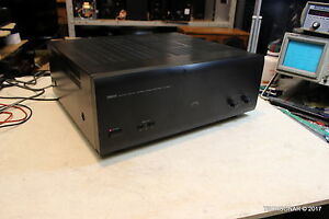 Yamaha-MX-630-Natural-Sound-Stereo-Power-Amplifier-in-Excellent-Condition-TESTED