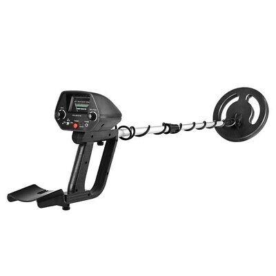 Udestående Find Metaldetektor på DBA - køb og salg af nyt og brugt ID74