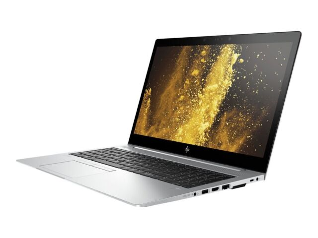 HP Elitebook 850 G5 3JX57EA#ABD 15,6 FHD-IPS i5-7200U 8GB 256GB-SSD Neu Re/MWSt.
