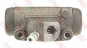 BWD358-TRW-Wheel-Brake-Cylinder-Rear-Axle-Right