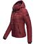 miniatura 37 - Navahoo-Damen-Winter-Jacke-FVSD-Steppjacke-Fruhling-ubergangsjacke-Lulana-Kapuze