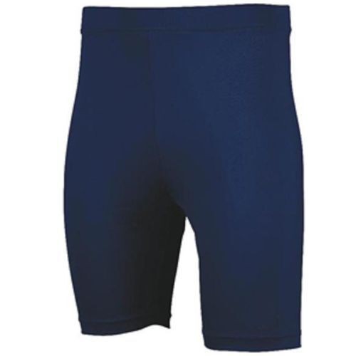 Hockey Shorts Compression Base Layer Thermal Sports PE Shorts Boys//Mens//Womens