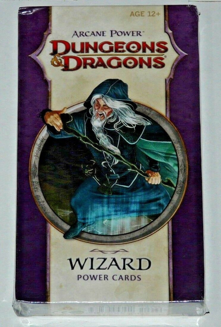 Dungeons And Dragons D & & & D Gioco Di Ruolo Durch Einen Gewerblichen Betrieb Multilisting Ddr Quarta Edizione 070227