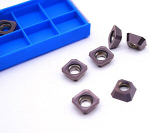 SEHT1204AFSN-X45-PC9035-SEHT43AFSN-X45-square-milling-cutter-inserts-for-steel